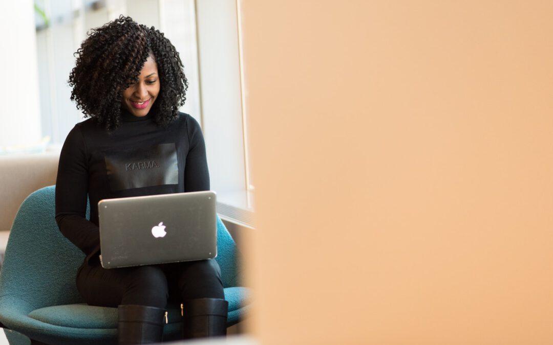 Wat zijn de voordelen van het online aanvragen van een zakelijke lening?